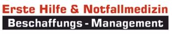 Beschaffungs-Management.de-Logo