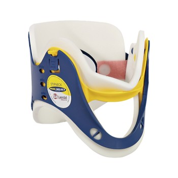 Stifneck Select LAERDAL Paediatric